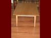 Lang-table-1