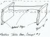 Maddux-base-concept-3-copy