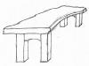 Maddux-base-concept-4a-copy