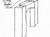 Maddux-base-concept-4b-copy