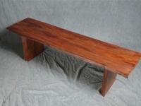 bench_2-copy
