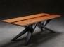 Kahiko Table