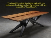 super_plank-0