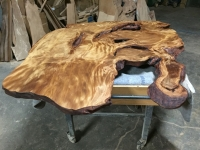 small_tables_finishedbe