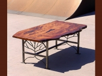 jeff-table-3