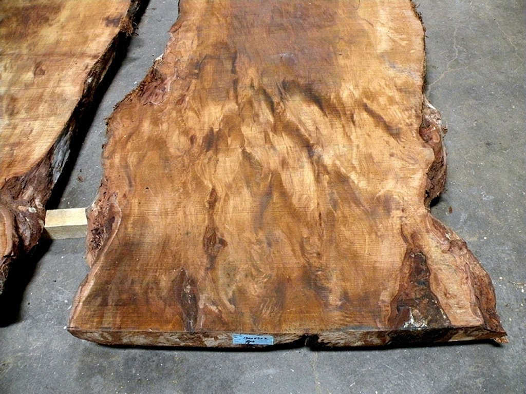 Slabs_________Many other slabs not listed - if you don't see it, give us a call!