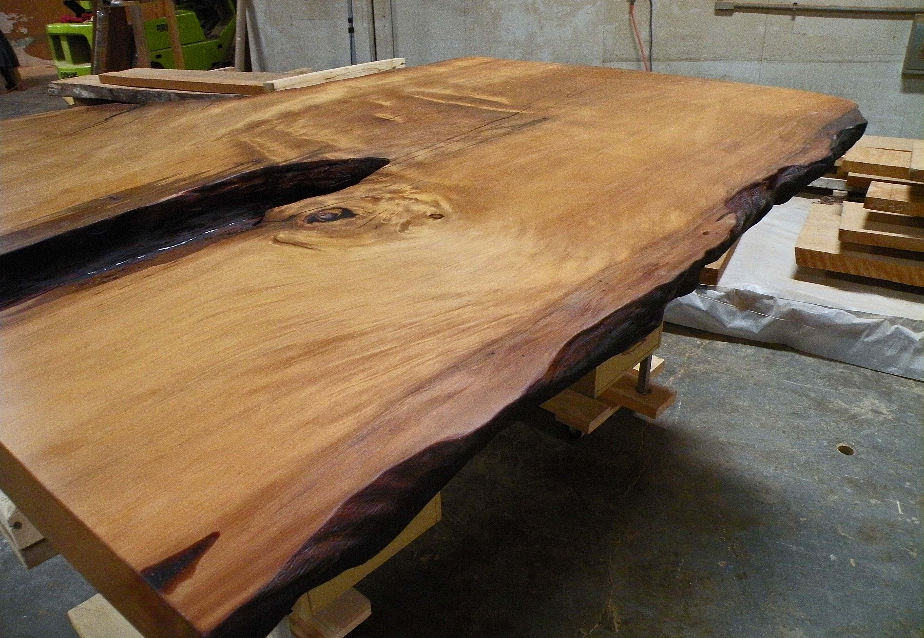 Brilliant Woodworking Bench Top Thickness Quick Woodworking Projects