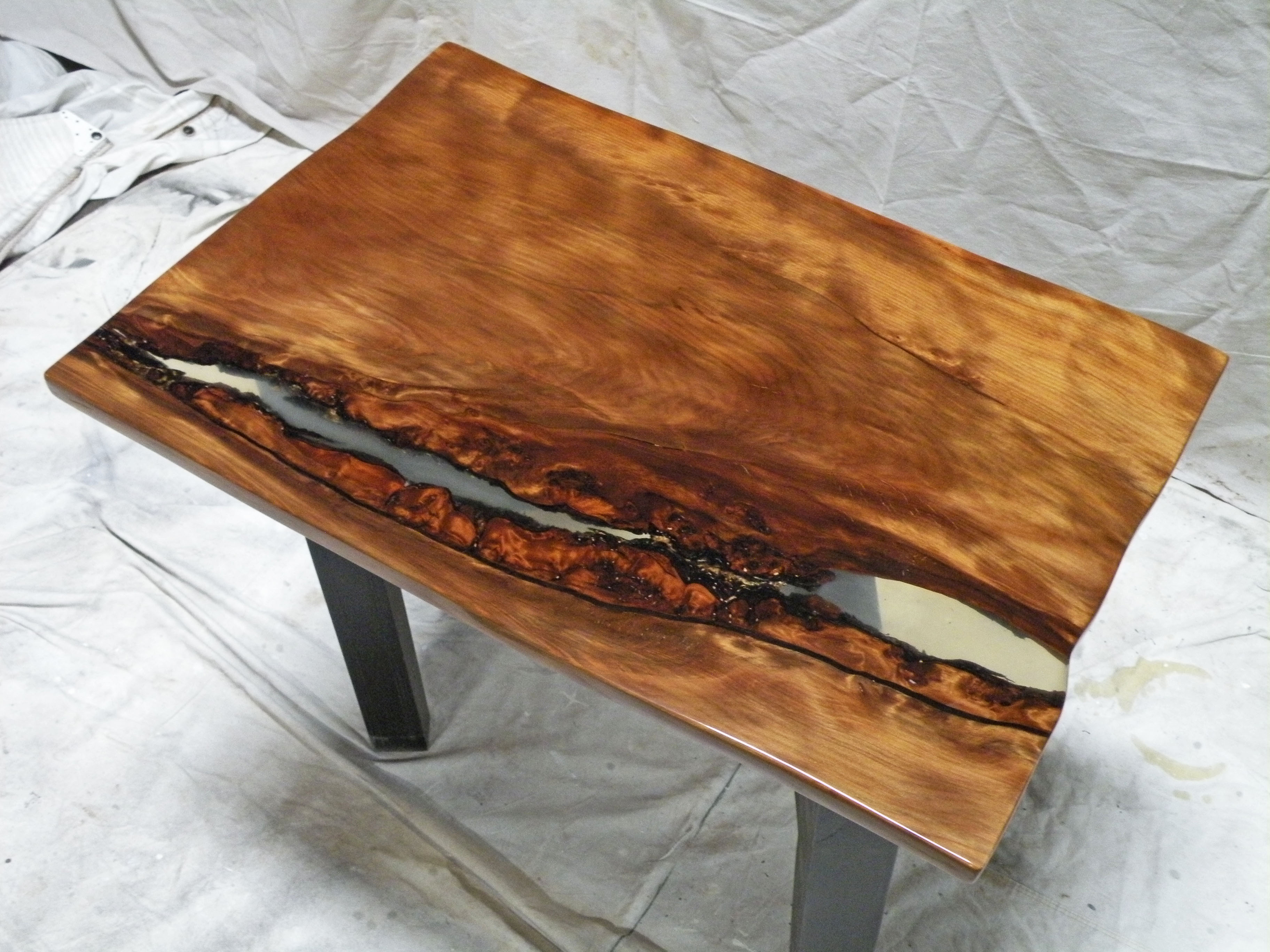 2 4 1 Table 24″ X 36″