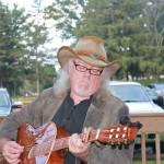 classical guitar wisc