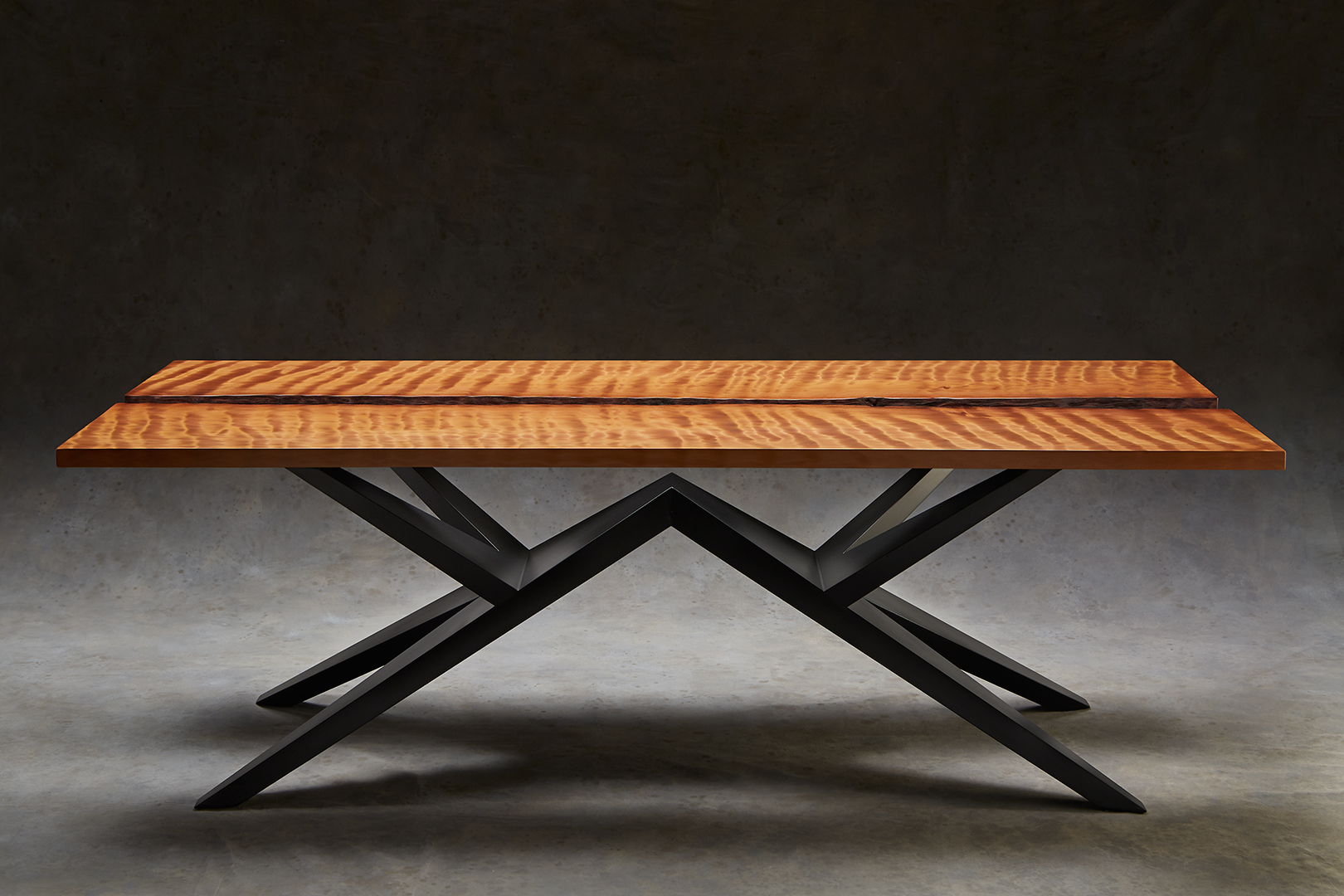 a handmade antique order strongoakswoodshop by parsons reclaimed to buy made table custom wood